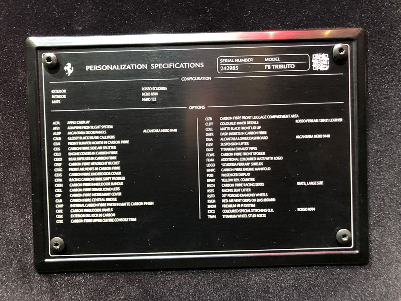 Ferrari-F8-Tributo-Personnalization.jpg