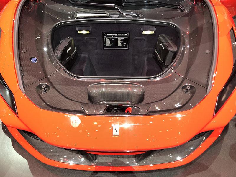 Ferrari-F8-Tributo-Trunk.jpg