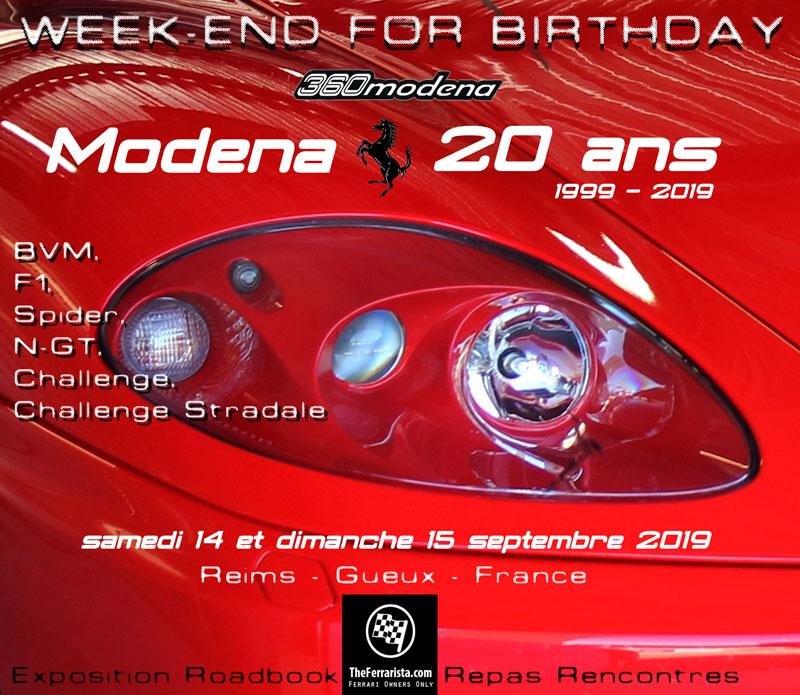 20-ans-Ferrari-360-Modena.jpg