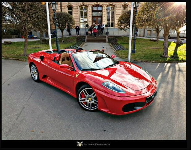 5cad7a20ea8a4_FerrariF430OccasionEssenceMeckenbeurende119.999--MozillaFirefox_2.jpg.8797b760d3e724b22109bfea27b630bd.jpg