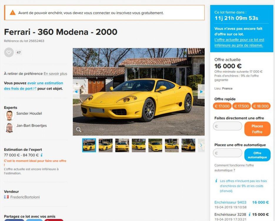 5cba3508c5476_Ferrari-360Modena-2000-Catawiki-MozillaFirefox_3.thumb.jpg.f1a567311b90921ccfc86159eba70046.jpg