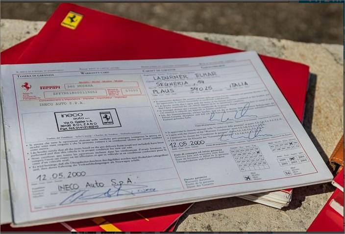 5cba350e3ac35_Ferrari-360Modena-2000-Catawiki-MozillaFirefox.jpg.93b94788d5b3e2e1e686ff52c54f85b5.jpg