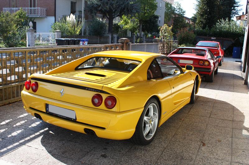 Ferrari-F355-Giallo-Yellow-Jaune.jpg