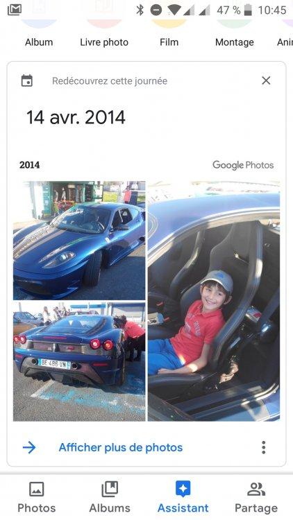 Screenshot_20190414-104521.jpg