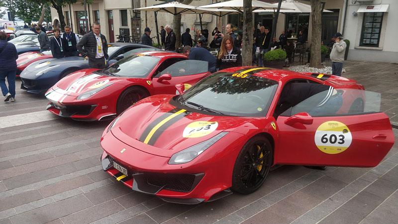 Ferrari-488-PIsta-Rosso.jpg