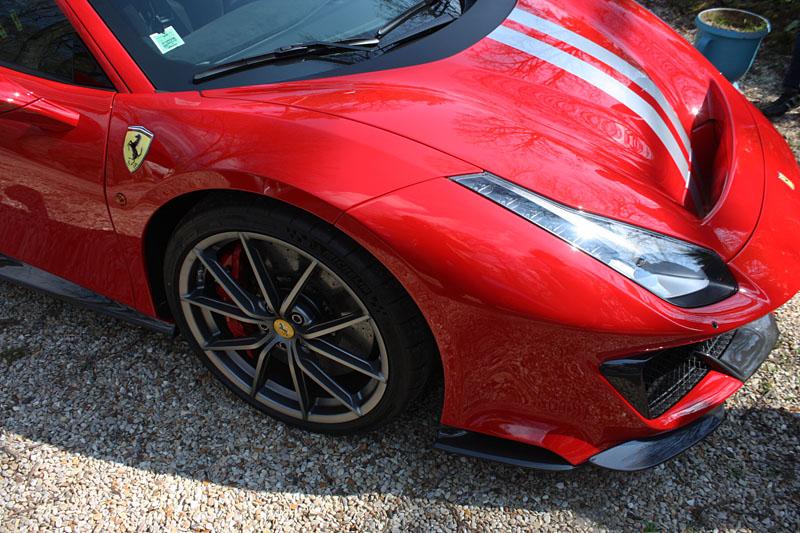 Ferrari-488-Pista-Roue-Avant.jpg