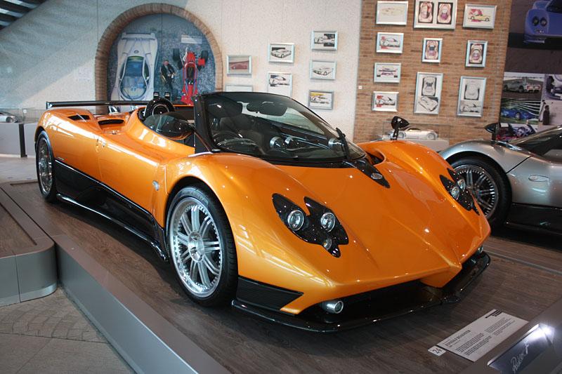 Pagani-Zonda-F-Roadster.jpg