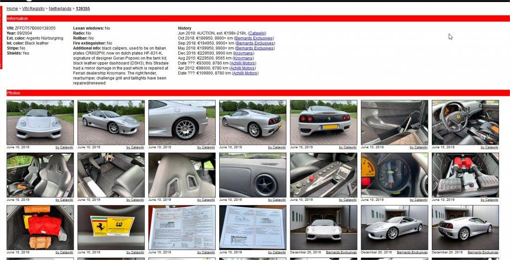 5cfeb2a1006be_ChallengeStradale.com-Ferrari360CSVINZFFDT57B000139355-MozillaFirefox.thumb.jpg.b73515d6e7691fdfa937ee1d512124f1.jpg