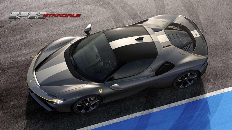 Ferrari-SF90-Assetto-Fiorano.jpg