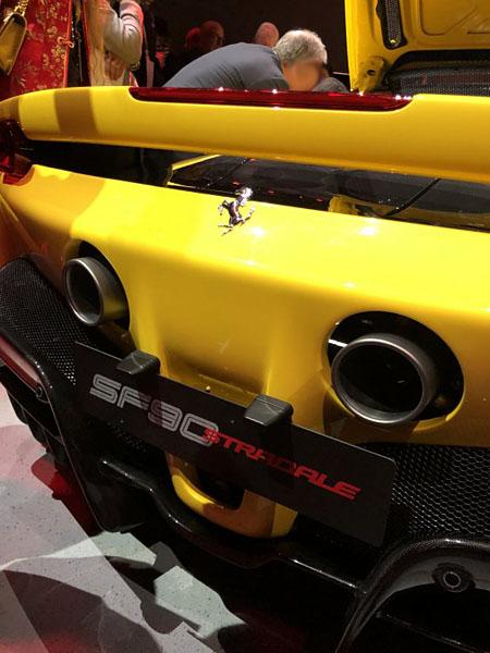 Ferrari-SF90-Back.jpeg