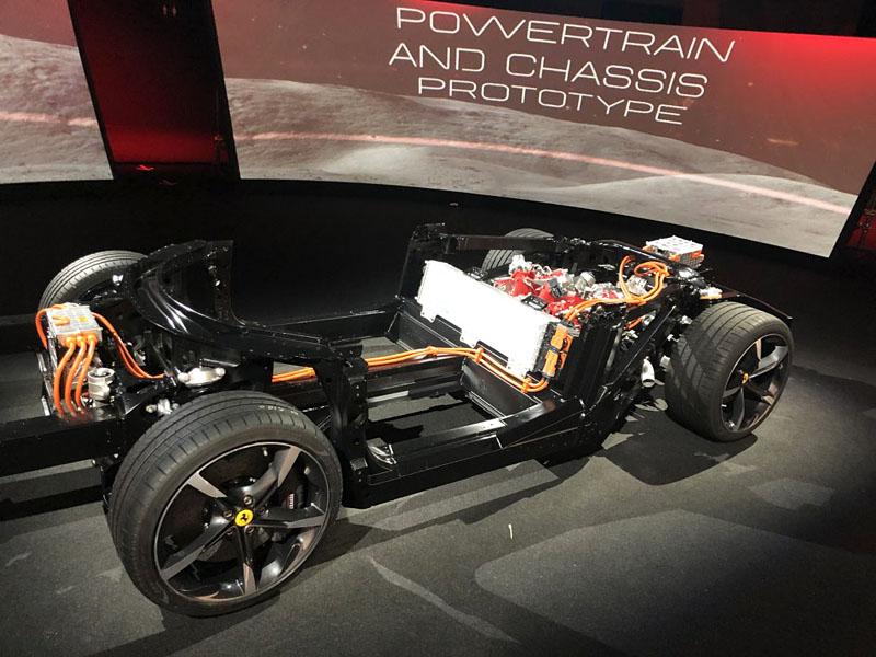 Ferrari-SF90-Chassis.jpg
