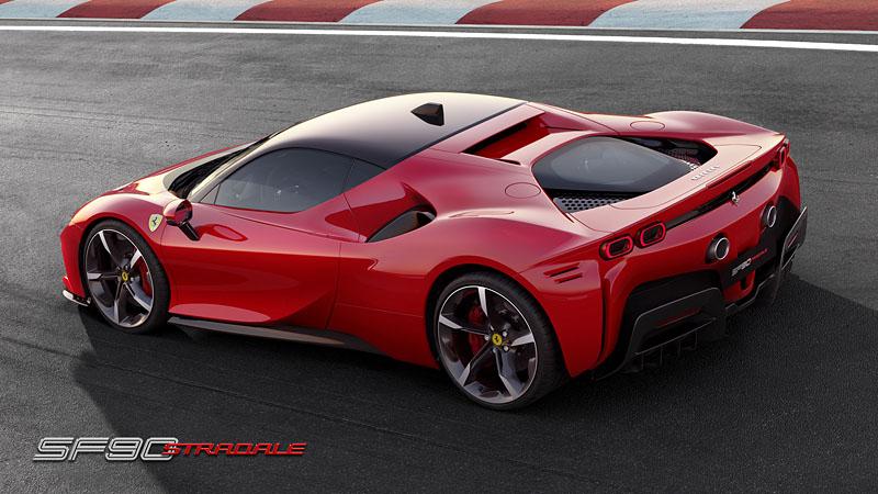 Ferrari-SF90-Stradale-34.jpg