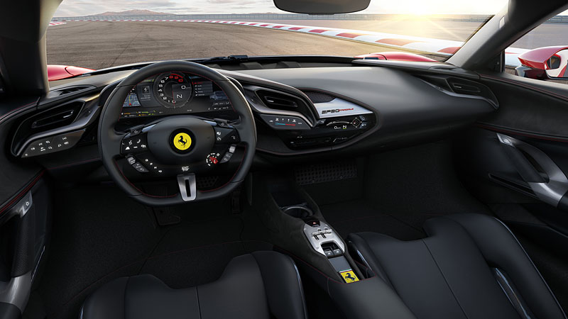 Ferrari-SF90-Stradale-Interieur.jpg