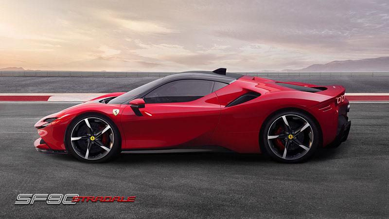 Ferrari-SF90-Stradale-Side.jpg
