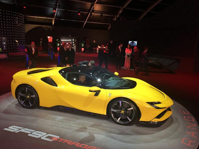 Ferrari-SF90-Stradale-full.jpg