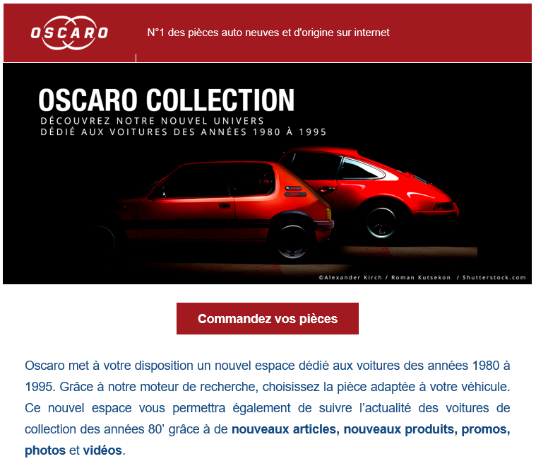 OSCARO collection.png
