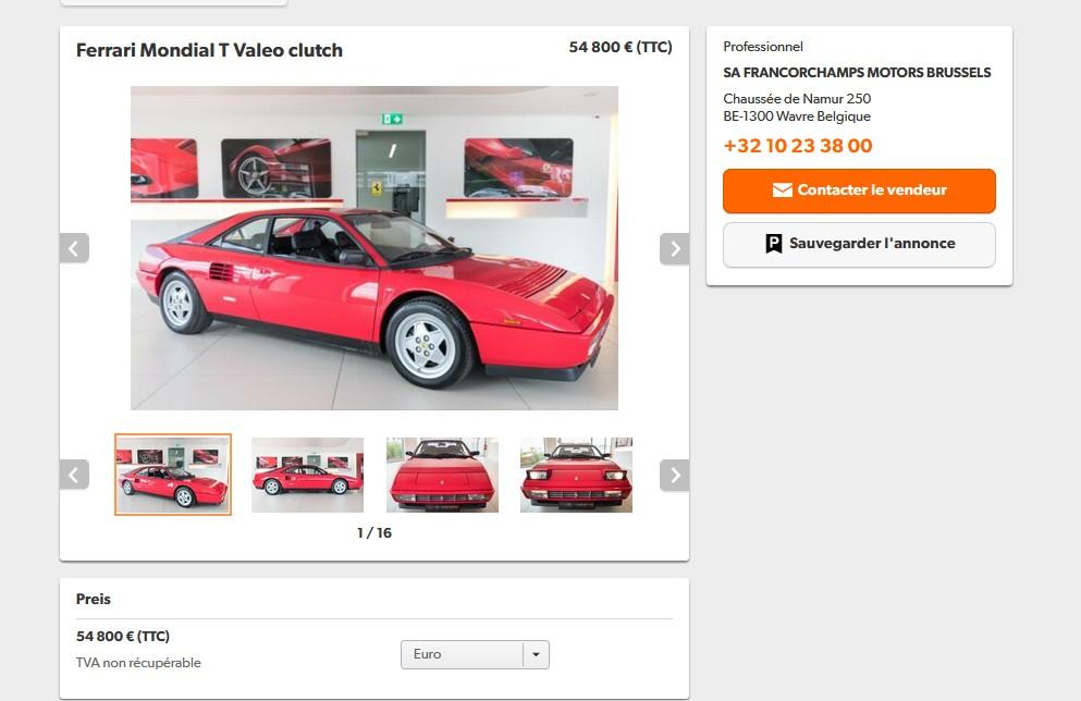 5d3177d5264dc_FerrariMondialTValeoclutchBE-1300WavreBelgique-MozillaFirefox.jpg.8f6fcc311085ec6cd3100530794999b3.jpg
