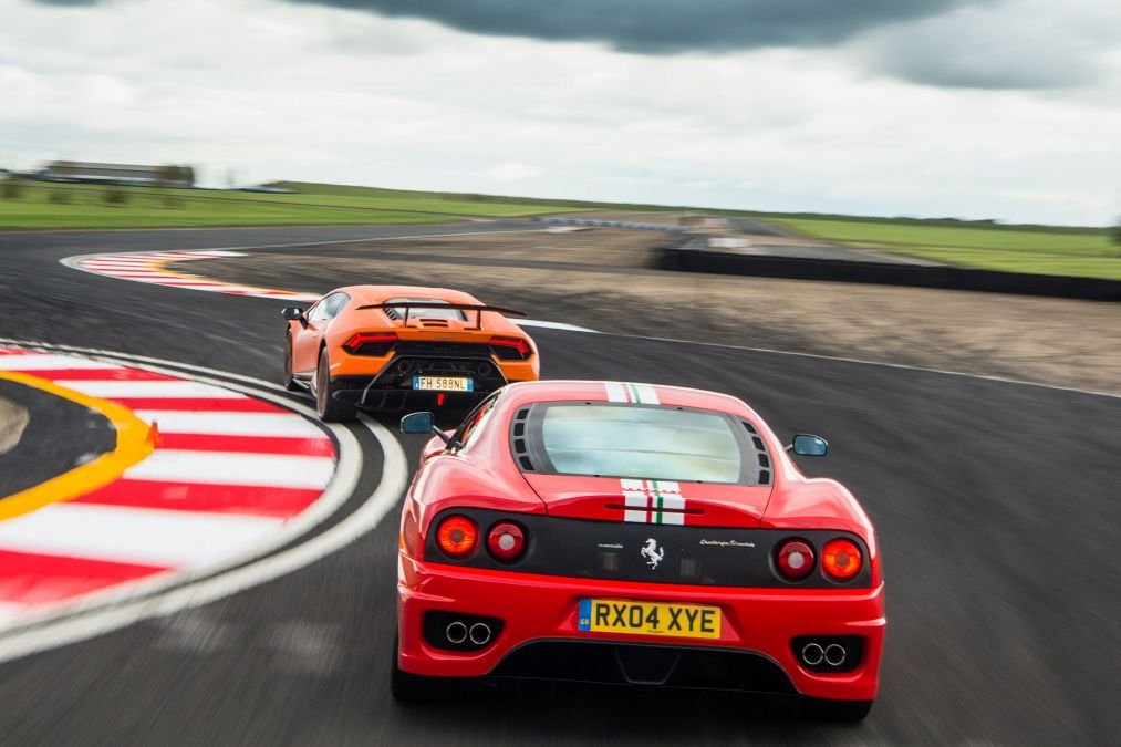 Ferrari-360-Challenge-Stradale-vs-Lamborghini-Huracan-Performante-2.jpg