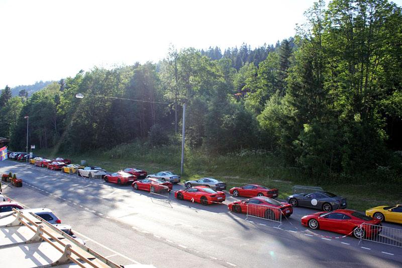 Meeting-Ferrarista-LineUp.jpg