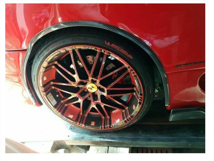 5d6008cf1ba12_Ferrari360ModenaF1inBrandenburg-FalkenseeCabriogebrauchtkaufeneBayKleinanzeigen-MozillaFirefox_4.jpg.350fbb4b9dbae63715fd64515ce70384.jpg