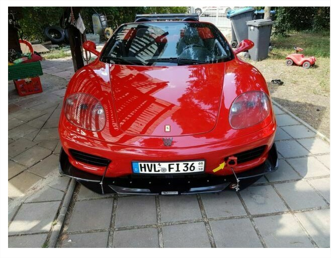 5d6008d0c08f6_Ferrari360ModenaF1inBrandenburg-FalkenseeCabriogebrauchtkaufeneBayKleinanzeigen-MozillaFirefox_3.jpg.cab95cbd42a54a2cd3f8e4f24b126fbb.jpg