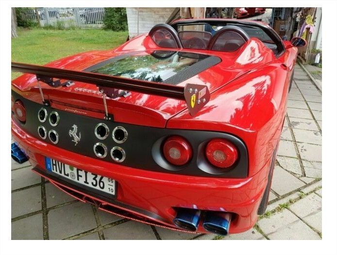 5d6008d25e62e_Ferrari360ModenaF1inBrandenburg-FalkenseeCabriogebrauchtkaufeneBayKleinanzeigen-MozillaFirefox_2.jpg.a39e67cb6b60c894735954d6013684fe.jpg