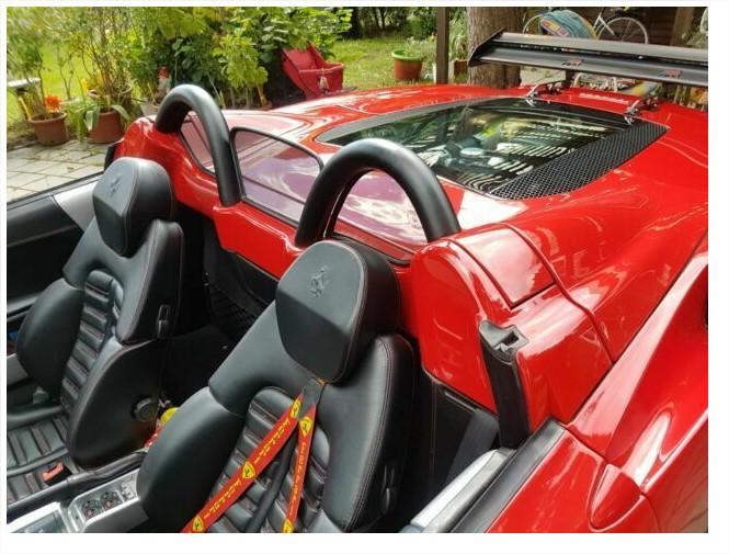 5d6008d40da0c_Ferrari360ModenaF1inBrandenburg-FalkenseeCabriogebrauchtkaufeneBayKleinanzeigen-MozillaFirefox.jpg.905f79e203866205beccd5ce80266709.jpg