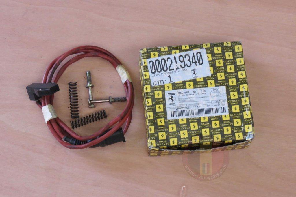 Complete_Sensor_Kit_219340_1.jpg