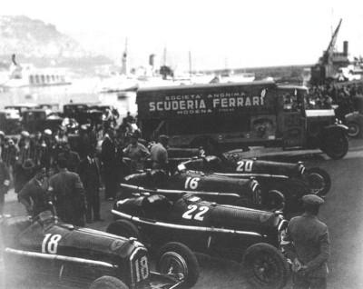 1934_monacogp_Scuderia_Ferrari.jpg.a8299e1b37b99be19beb104e05485710.jpg