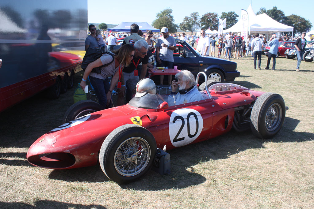 Ferrari-156-interview.jpg