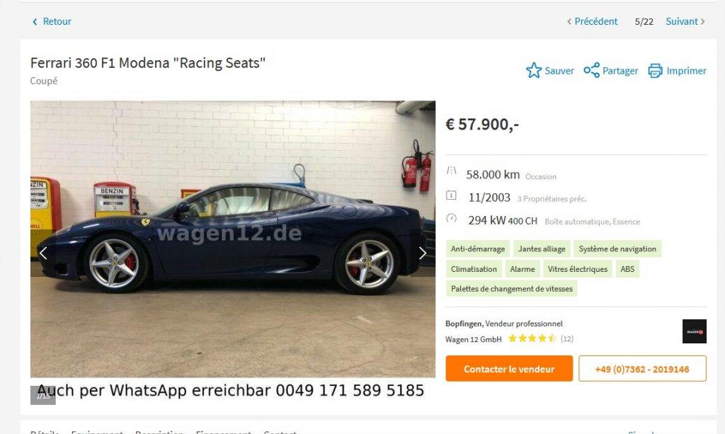 5d9799564db6f_Ferrari360OccasionEssenceBopfingende57.900--MozillaFirefox.thumb.jpg.c6ad36201895fad299891090f3ef33eb.jpg
