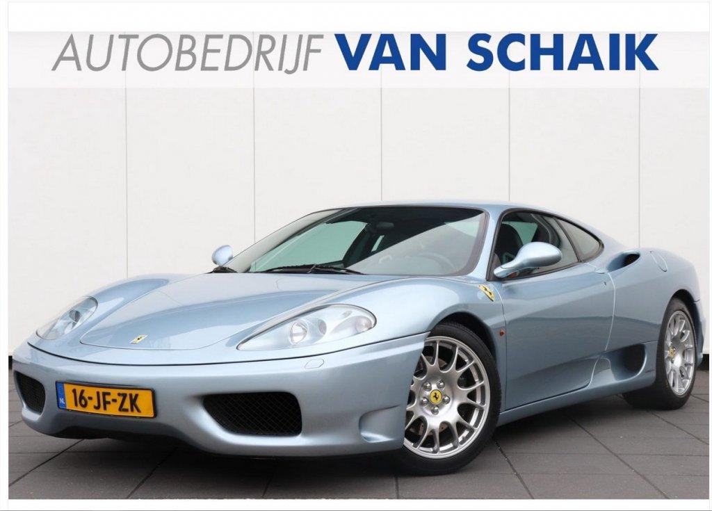 5d984ae6bc0c8_Ferrari3603.6V8MODENAF1NEDERLANDSEAUTO400PKXENON2002Benzine-OccasiontekoopopAutoWereld.nl-MozillaFirefox.thumb.jpg.485b8598a7dc83402657e404b8d13b8d.jpg