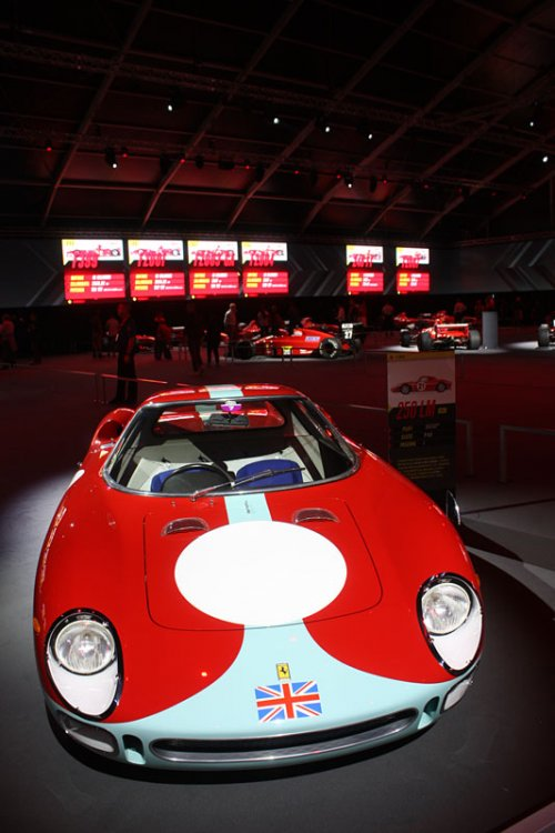 Ferrari-250-LM.jpg