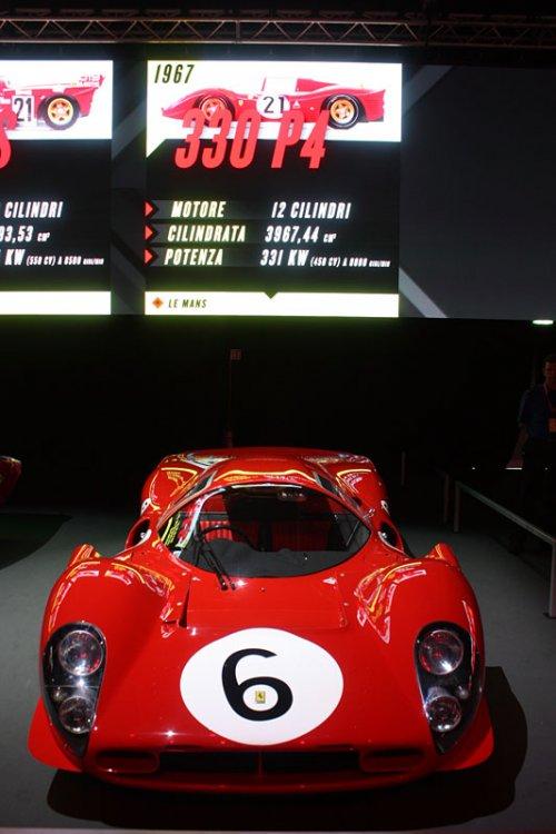 Ferrari-330-P4.jpg