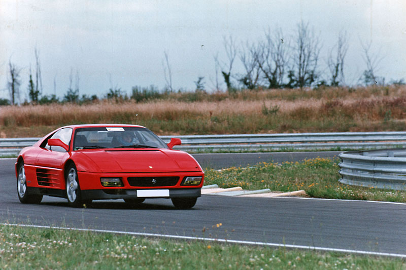 Ferrari-348-1992.jpg