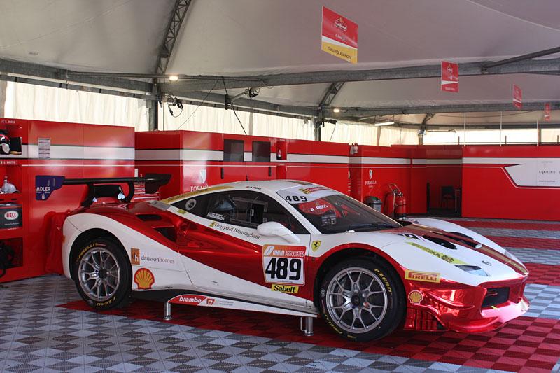 Ferrari-488-Challenge.jpg
