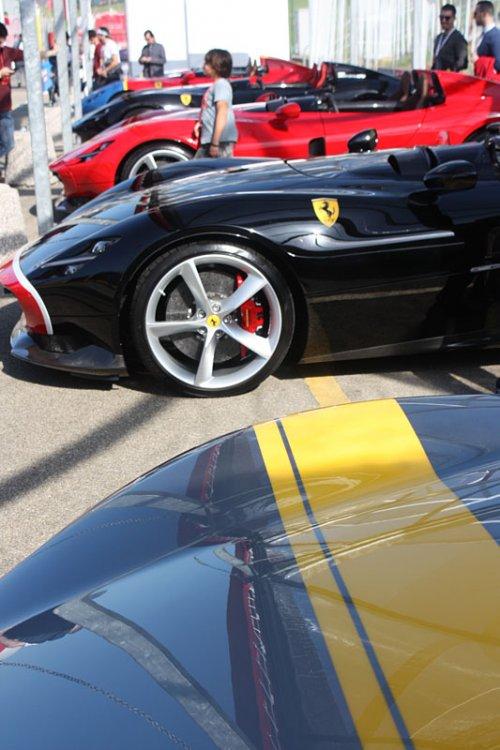 Ferrari-Monza.jpg