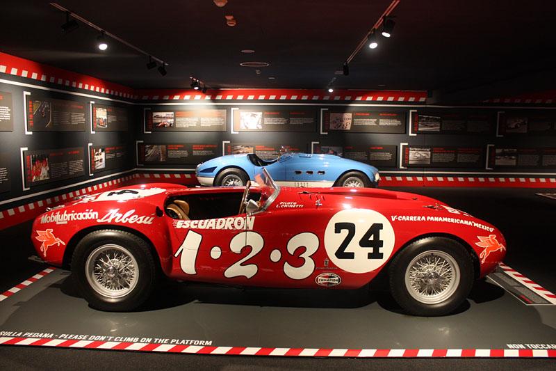 Ferrari-Museo-90-ans.jpg