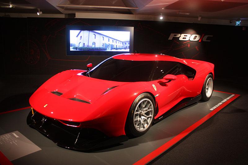 Ferrari-P80C.jpg