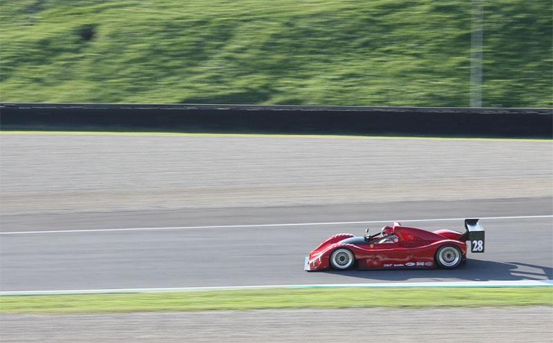 Ferrari-SP333.jpg