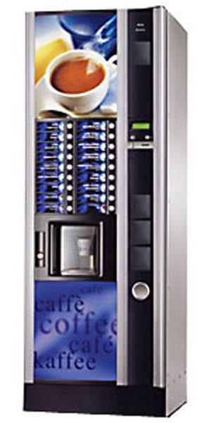 distributeur-automatique-cafe-6637259-2.jpg.0b17890780b70bd9c035cc43e438d1bd.jpg