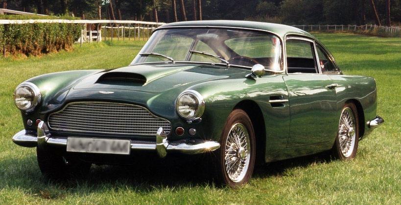 Aston_Martin_DB4_2.jpg