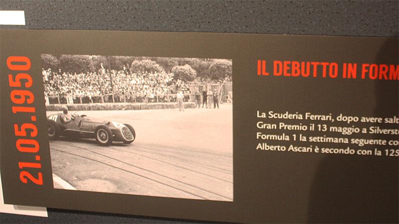 Debuts-F1.jpg