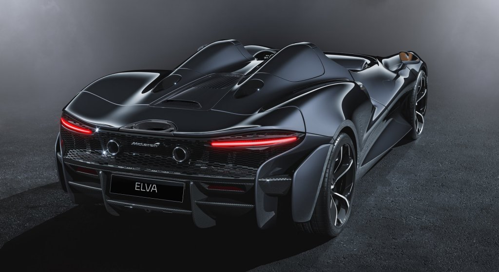 Elva-Banner-Rear-1920x1050.jpg