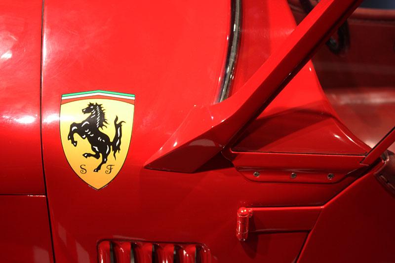 Logo-Scuderia-Ferrari.jpg
