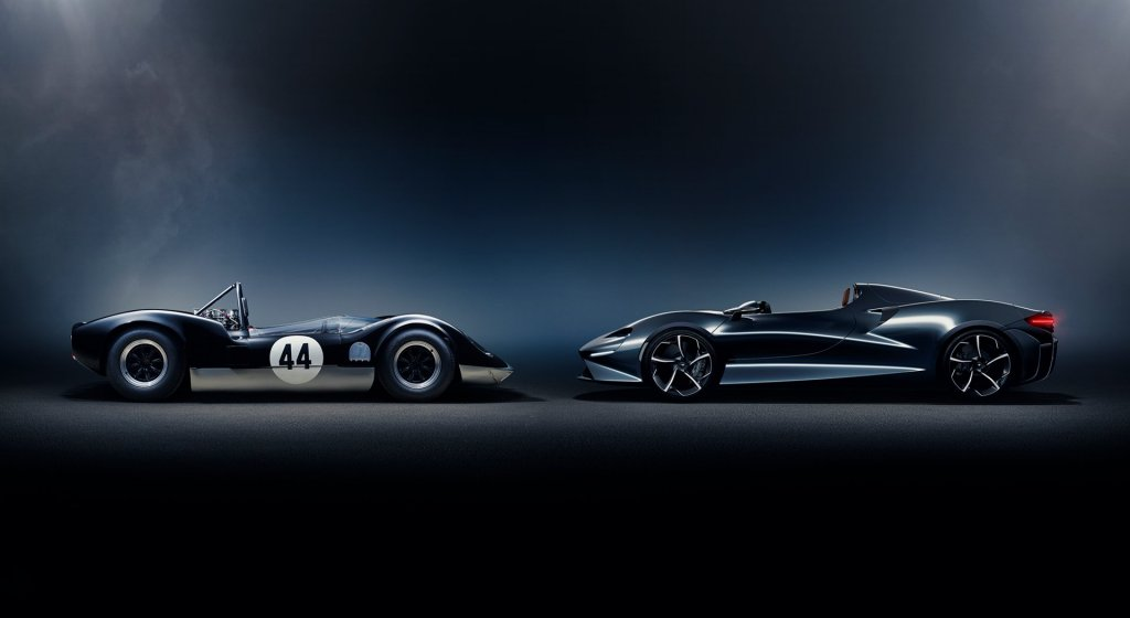 McLaren-Elva-Banner-1920x1050.jpg