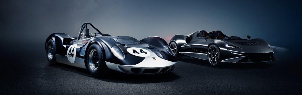 McLaren-Elva-Next-Chapter-1905x600.jpg