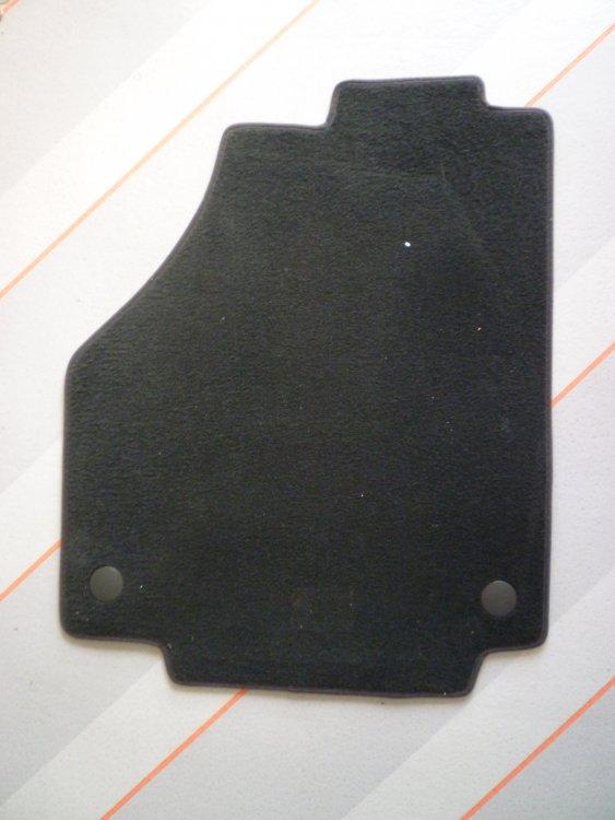 P1030153.JPG