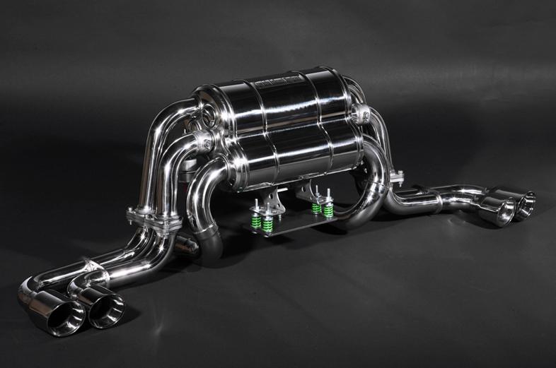 capristo-twin-sound-exhaust-system-wo-remote-ferrari-360-modena-99-05-45d695.jpg