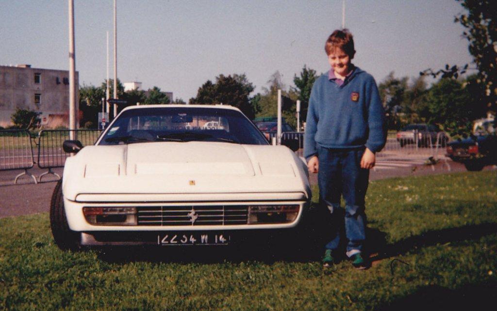 Ferrarista 2.jpg